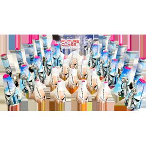 lesli future class jugendfeuerwerk sortiment feuerwerkland shop - Feuerwerkland