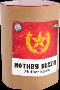 lesli mother russia batterie feuerwerkland shop - Feuerwerkland
