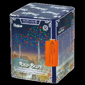 funke red blue batterie feuerwerkland shop - Feuerwerkland