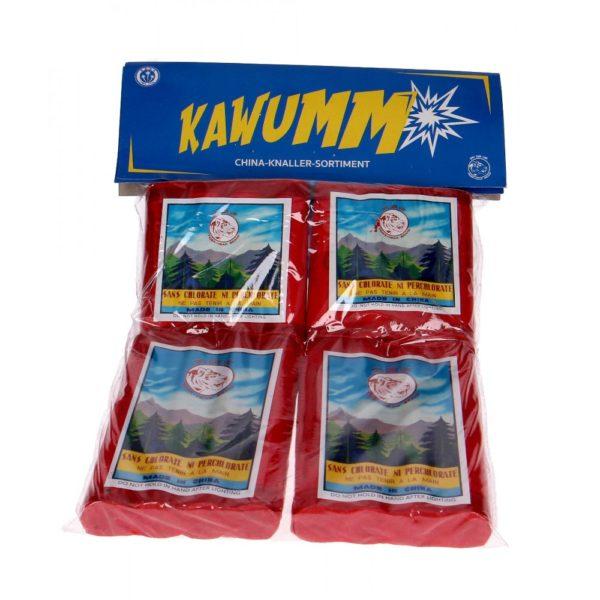 funke kawumm böller sortiment feuerwerkland shop - Feuerwerkland