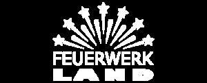 FWL white - Feuerwerkland