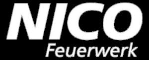 nico white - Feuerwerkland