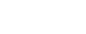 xplode white - Feuerwerkland