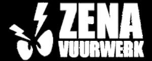zena - Feuerwerkland