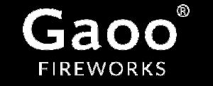 GAOO - Feuerwerkland