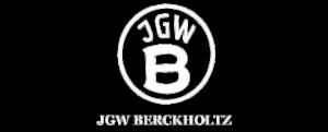 JGW - Feuerwerkland