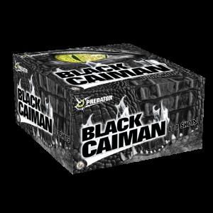 lesli black caiman verbundfeuerwerk feuerwerkland shop - Feuerwerkland