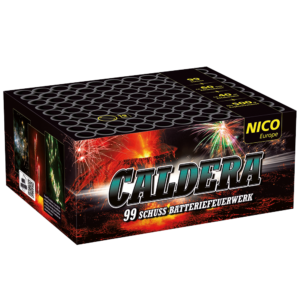nico caldera 99 batterie feuerwerkland shop - Feuerwerkland