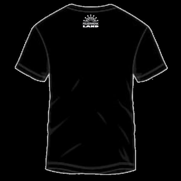 t shirt kategorie p1 hinten feuerwerkland shop - Feuerwerkland