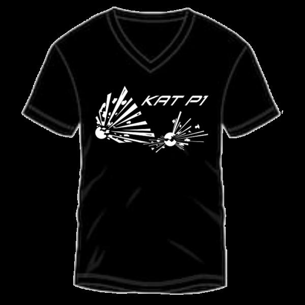t shirt kategorie p1 vorne feuerwerkland shop - Feuerwerkland
