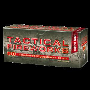 umarex pyro raketen pfeifpatronen tactical fireworks pyrotechnische munition feuerwerkland shop - Feuerwerkland