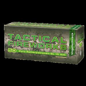 umarex pyro ratterpatronen tactical fireworks pyrotechnische munition feuerwerkland shop - Feuerwerkland