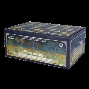 funke paranoid verbundfeuerwerk feuerwerkland shop - Feuerwerkland