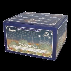 funke snowblind 100 verbundfeuerwerk feuerwerkland shop - Feuerwerkland