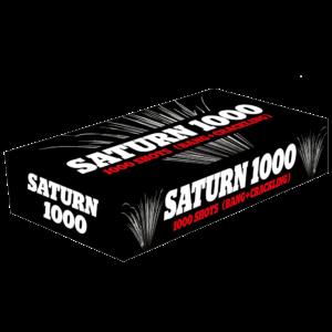 gaoo saturn 1000 mix batteriefeuerwerk feuerwerkland shop - Feuerwerkland