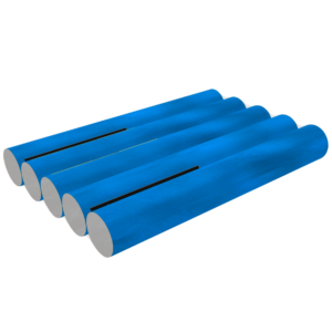 jorge bengalo blau 5er feuerwerkland shop - Feuerwerkland