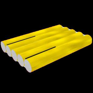 jorge bengalo gelb 5er feuerwerkland shop - Feuerwerkland