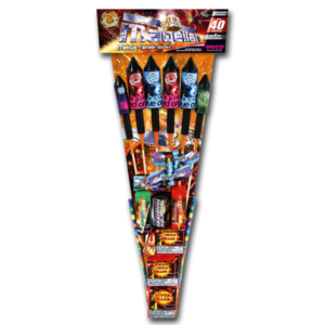 weco magellan raketen sortiment feuerwerkland shop - Feuerwerkland