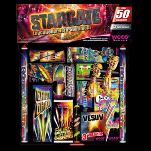 weco stargate leuchtfeuerwerk sortiment feuerwerkland shop - Feuerwerkland