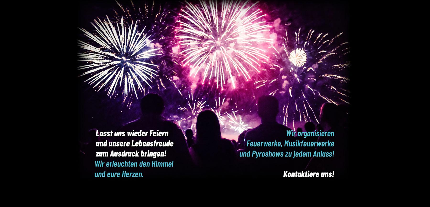 WoSp Anzeige 06 2020 - Feuerwerkland