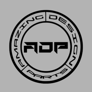 ADP Logo PNG - Feuerwerkland