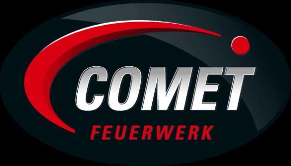 comet wunderkerzen 1m 10er feuerwerkland shop - Feuerwerkland
