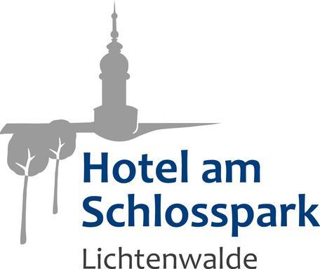 Best Western Hotel am Schlosspark Lichtenwalde - Feuerwerkland