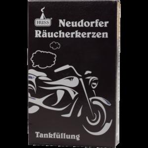 neudorfer raeucherkerzen motordurf feuerwerkland shop - Feuerwerkland