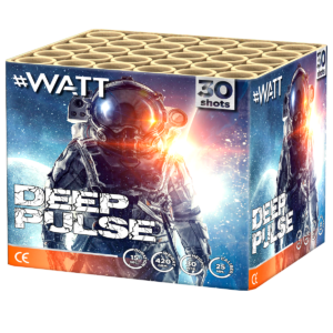 watt deep pulse batteriefeuerwerk feuerwerkland shop - Feuerwerkland